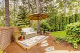 2007 23rd Ave - Photo 43