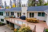 2007 23rd Ave - Photo 45