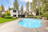 2007 23rd Ave - Photo 46