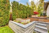 2007 23rd Ave - Photo 47