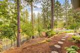 2007 23rd Ave - Photo 48