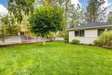 2007 23rd Ave - Photo 49