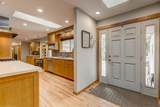 2007 23rd Ave - Photo 7