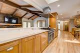 2007 23rd Ave - Photo 8
