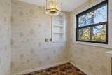 4019 29th Ave - Photo 10