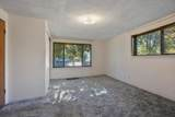 4019 29th Ave - Photo 13