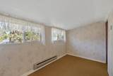4019 29th Ave - Photo 14