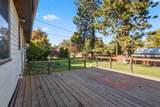 4019 29th Ave - Photo 17