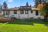 4019 29th Ave - Photo 18