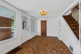 4019 29th Ave - Photo 5
