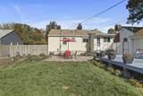 2721 Garland Ave - Photo 20