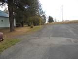 432 Lake St - Photo 21