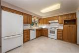 1528 38th Ave - Photo 10