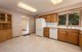 1528 38th Ave - Photo 11