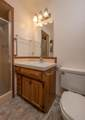 1528 38th Ave - Photo 14