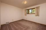 1528 38th Ave - Photo 15