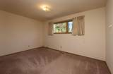 1528 38th Ave - Photo 16