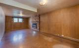 1528 38th Ave - Photo 17
