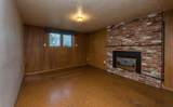 1528 38th Ave - Photo 18