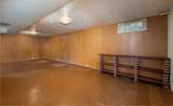 1528 38th Ave - Photo 19