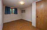 1528 38th Ave - Photo 20