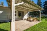 1528 38th Ave - Photo 21