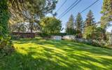 1528 38th Ave - Photo 23