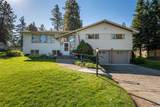 1528 38th Ave - Photo 3
