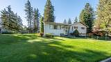 1528 38th Ave - Photo 4