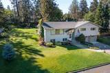 1528 38th Ave - Photo 5
