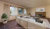 1528 38th Ave - Photo 6