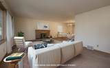 1528 38th Ave - Photo 7