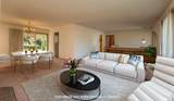 1528 38th Ave - Photo 8