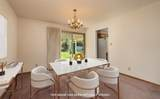 1528 38th Ave - Photo 9