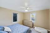 2108 Dalke Ave - Photo 20