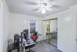 2108 Dalke Ave - Photo 22