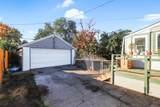 2108 Dalke Ave - Photo 35