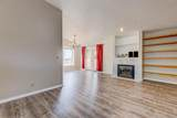7512 Beverly Dr - Photo 11