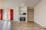 7512 Beverly Dr - Photo 12