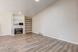 7512 Beverly Dr - Photo 13