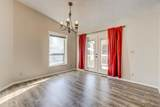 7512 Beverly Dr - Photo 14