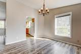 7512 Beverly Dr - Photo 15