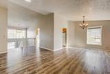 7512 Beverly Dr - Photo 16