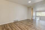 7512 Beverly Dr - Photo 17