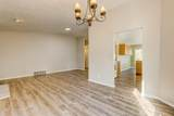 7512 Beverly Dr - Photo 18
