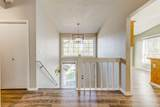 7512 Beverly Dr - Photo 19