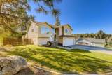 7512 Beverly Dr - Photo 2