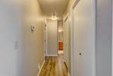 7512 Beverly Dr - Photo 20