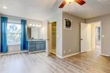 7512 Beverly Dr - Photo 21