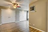 7512 Beverly Dr - Photo 22